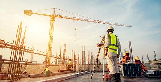 Batiline Service Construction Neuve