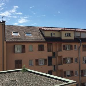 Batiline Fiche Referencement Centrale 29 2017